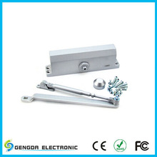 Electronic cabinet door closer,wooden door closers