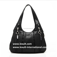 Lexury Leather Handbags For Womens