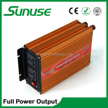 sine wave inverter with charger inverter 200kw off grid solar inverter