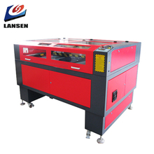 Wooden toys making Laser cutting machine Laser Equipment