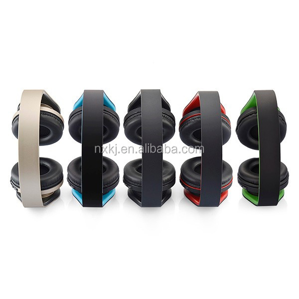 High Quality Low Price V 3.0 OEM EDR mobile bluetooth headset