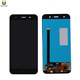Mobile Spare Parts Touch Screen For ZTE Blade V6 Lcd Screen