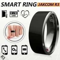 Jakcom R3 Smart Ring Security Protection