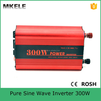 MKP300-481R pure sine 48v 300w power inverter 110v inverter,best power inverters,power converters