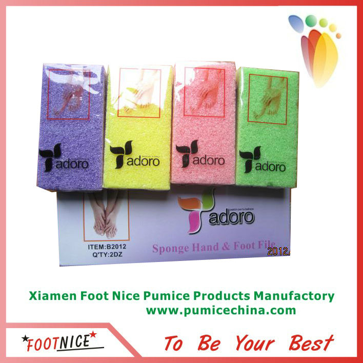 beauty product ,skin care ,pumice stone