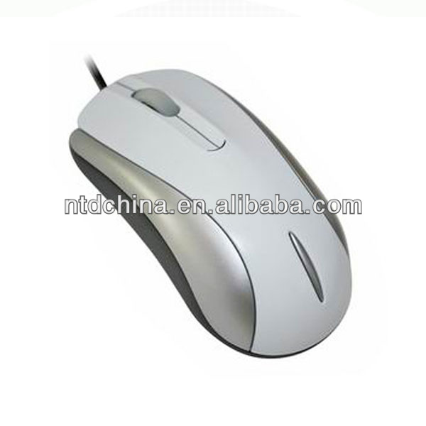 China Supplier wired optical mouse computer for sale