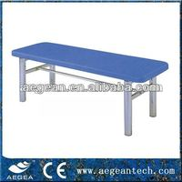AG-ECC05 Physiotherapy surgery table examination exam couch