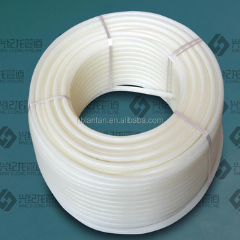 Competitive price PE-RT Pipe for Underfloor Heating system