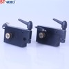 Wholesale Camera crane accessories, Pan tilt motor,focus & zoom Motor