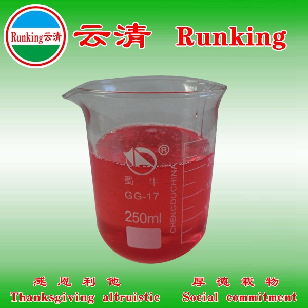 2015High quality coolant Extreme pressure emulsion stamping oil