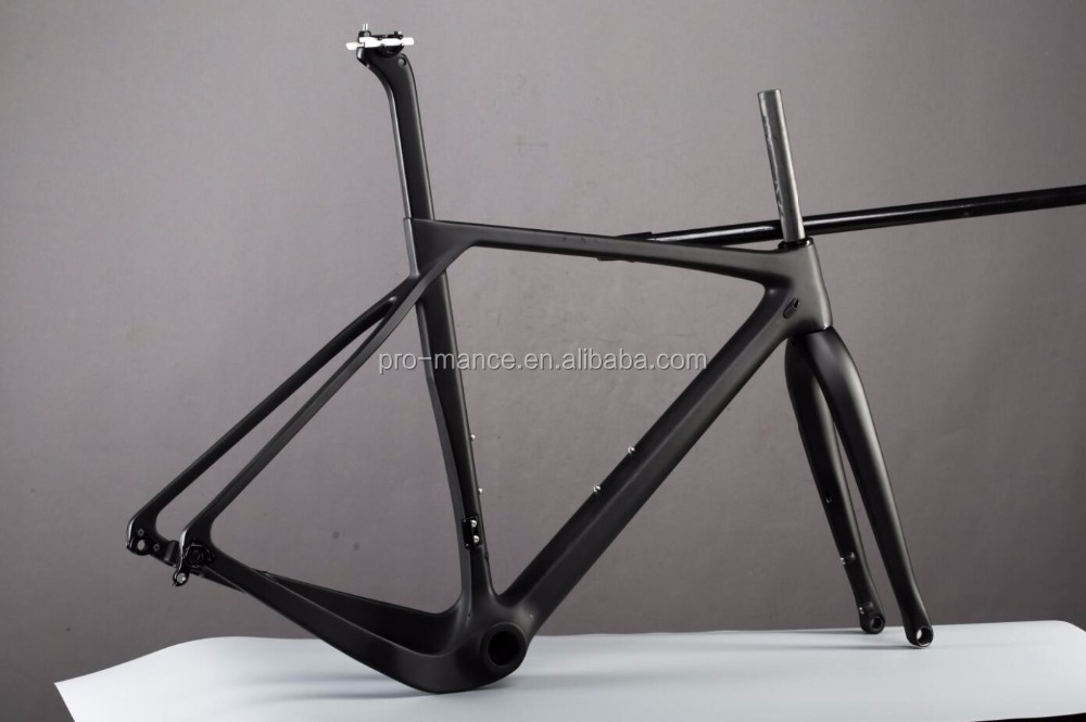 shenzhen carbon fiber road bike frame,road bike frame carbon fiber,road bike frame carbon di2 fm066-sl