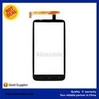 Display For Htc One X Lcd Replacement original touch for HTC S720E G23 LCD Screen Digitizer