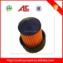 CD70 air filter used for 70CC motorcycle