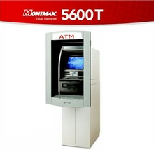atm machine NEW Hyosung ATM machine Monimax 5600T