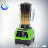 OTJ-013 GS CE UL ISO bulet stick industrial electric blender mixer nutri