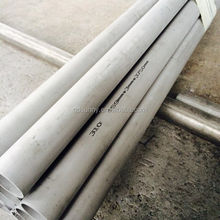 Stainless Steel Air Cooling Pipe for ceramic kiln SS310 ceramic roller