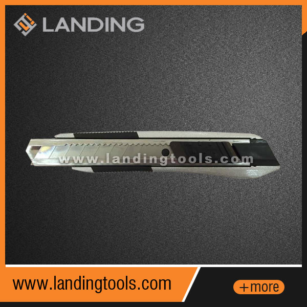high quality double fixed blade knives