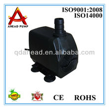mini submersible water pump single phase