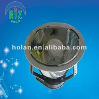 energy saving recessed downlight e27