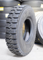 import truck tires tuk tuk promoting tires 9.5R17.5 tire for sale