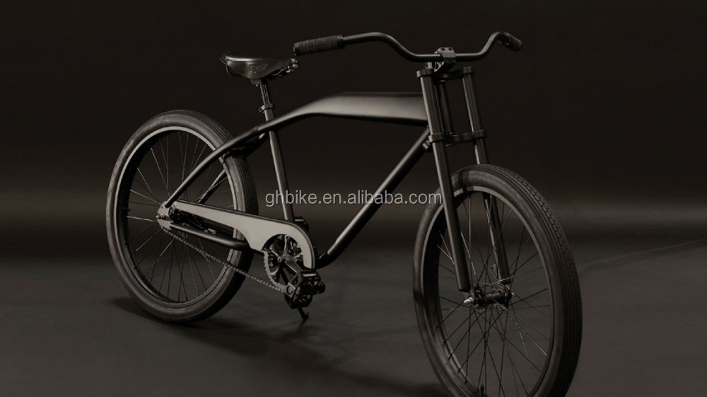 new model cruiser bike man beach cruiser bicycle chopper bike