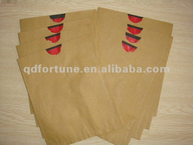 fruit growing paper bag for apple,banana,pear,pomegranate