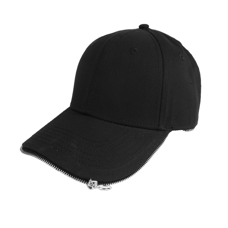 Wholesale Hats Manufacturers In Mexico Polyester Baseball Cap Men