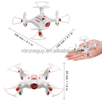 2018 latest rc quadcopter and selfie mode battle mini drone with 4k HD camera and gps direction obstacle