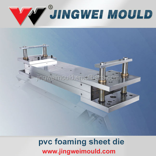 foam free molding equipos xps eps epe pe pu pvc foam engraving cutting machine foam