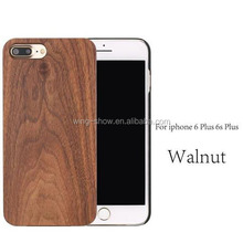 PC+TPU+Wooden mobile phone covers,mobile phone accessories,hot 2017