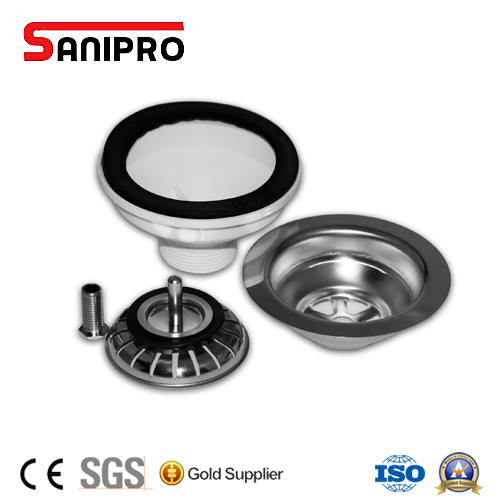 list manufacturers of sink drain plugs, buy sink drain plugs, get