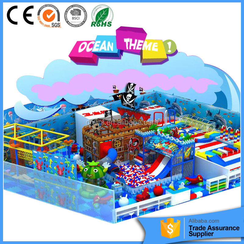 Most popular preschool outside play equipment for sale