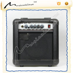 Beautiful bass amp for wholesale