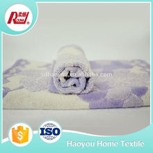 China Famous Brand Hot Sale Non Slip Bath Mat