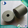 Sintered Tungsten Carbide Semi-finished Products