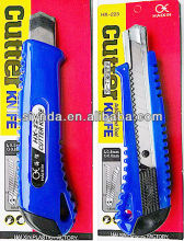 utility knife cutting knife for daily use
