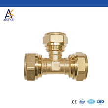 45 degree elbow joint Brass Sainless Steel pipe fittings to connect straight pipe