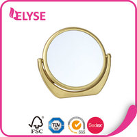 professional Chinese fashionable import mirror
