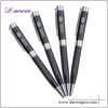 Factory high quality promotional ball pen , Metal pen , Pen