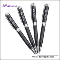Office & School Pen Use and Ballpoint Pen Type ballpoint pen springs