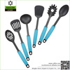 FDA Approval Utensils, Cooking Utensil, Kitchen Utensil Set
