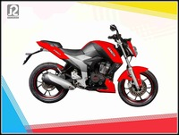 200cc motorcycle /200cc super pocket bike / cheap Fly Flame racing bike /pedal mopeds----JY250GS-4