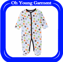 alibaba express turckey service support china factory wholesale baby clothes for baby boy with pretty design