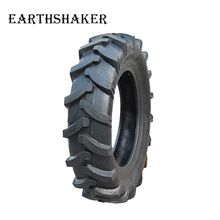 Cheap Price Agriculture Tractor Tires 16.9-24
