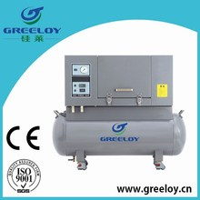 China brand air compressor scroll type