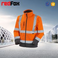 reflective safety clothes turkey