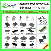 MUR1100 ic part with stock offer