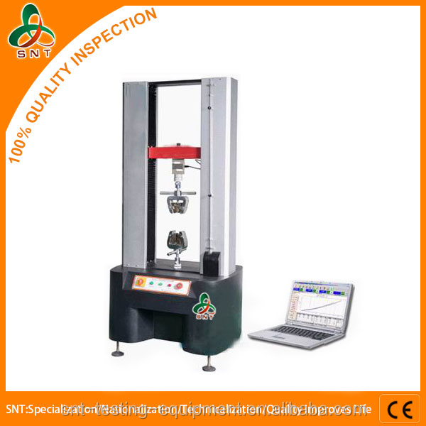 Contemporary Best-Selling label/tape/film/ peeling strength tester