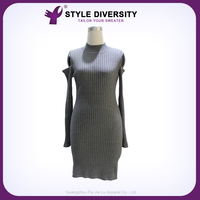 New Arrival Quality Guaranteed Latest Designs Mexican Sweaters