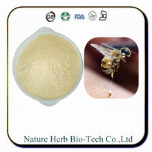 High Quality Bee Venom for Sale Bee Venom for Arthritis Treatment